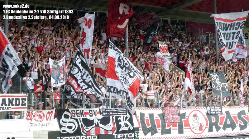 Soke2_190804_1.FC_Heidenheim_VfB_Stuttgart_2019-2020_P1150498