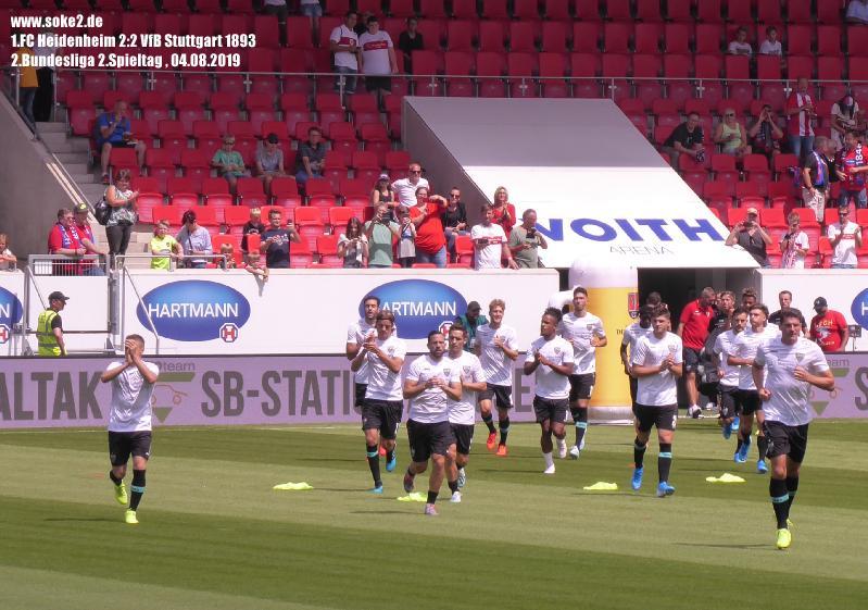 Soke2_190804_1.FC_Heidenheim_VfB_Stuttgart_2019-2020_P1150510