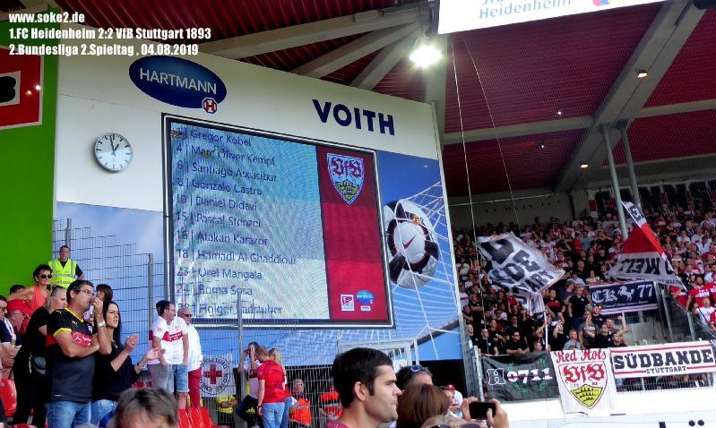 Soke2_190804_1.FC_Heidenheim_VfB_Stuttgart_2019-2020_P1150514