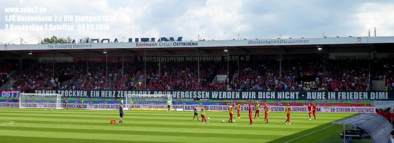 Soke2_190804_1.FC_Heidenheim_VfB_Stuttgart_2019-2020_P1150522