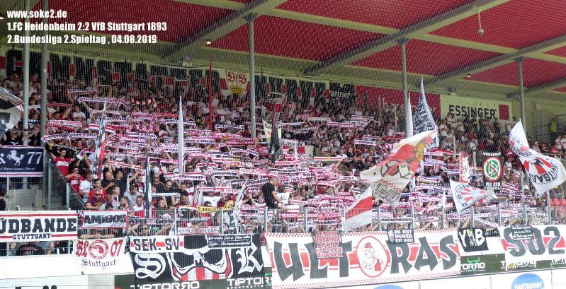 Soke2_190804_1.FC_Heidenheim_VfB_Stuttgart_2019-2020_P1150530