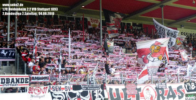 Soke2_190804_1.FC_Heidenheim_VfB_Stuttgart_2019-2020_P1150531