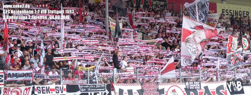 Soke2_190804_1.FC_Heidenheim_VfB_Stuttgart_2019-2020_P1150532