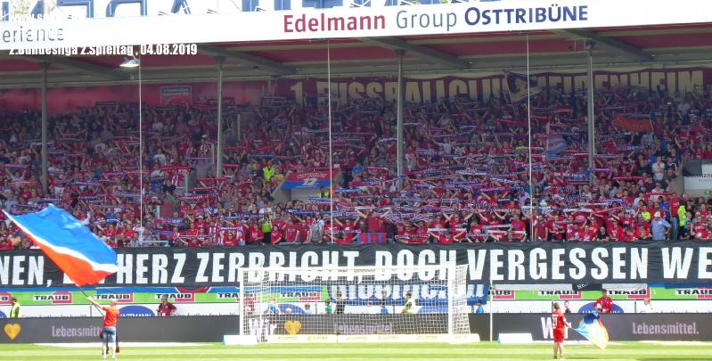 Soke2_190804_1.FC_Heidenheim_VfB_Stuttgart_2019-2020_P1150539
