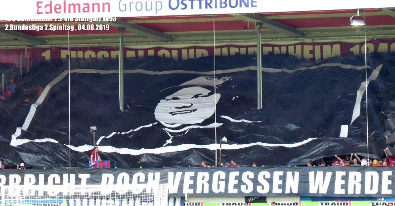 Soke2_190804_1.FC_Heidenheim_VfB_Stuttgart_2019-2020_P1150543