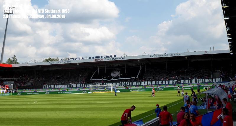 Soke2_190804_1.FC_Heidenheim_VfB_Stuttgart_2019-2020_P1150546