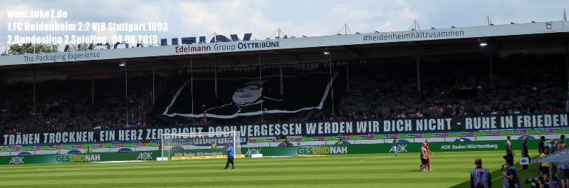 Soke2_190804_1.FC_Heidenheim_VfB_Stuttgart_2019-2020_P1150547