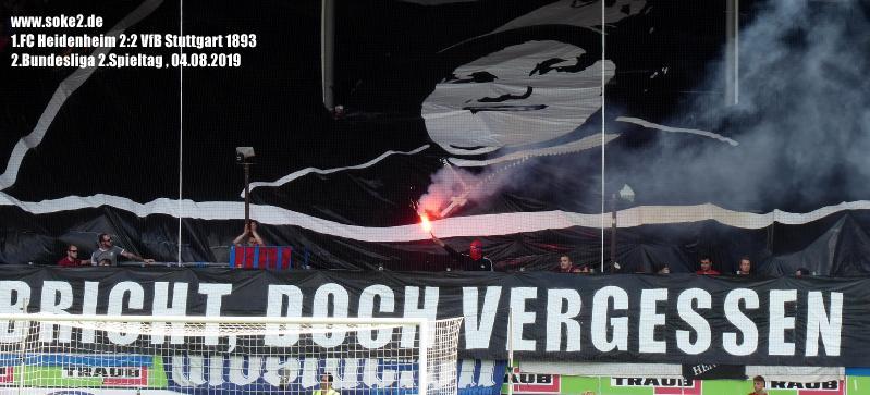 Soke2_190804_1.FC_Heidenheim_VfB_Stuttgart_2019-2020_P1150550