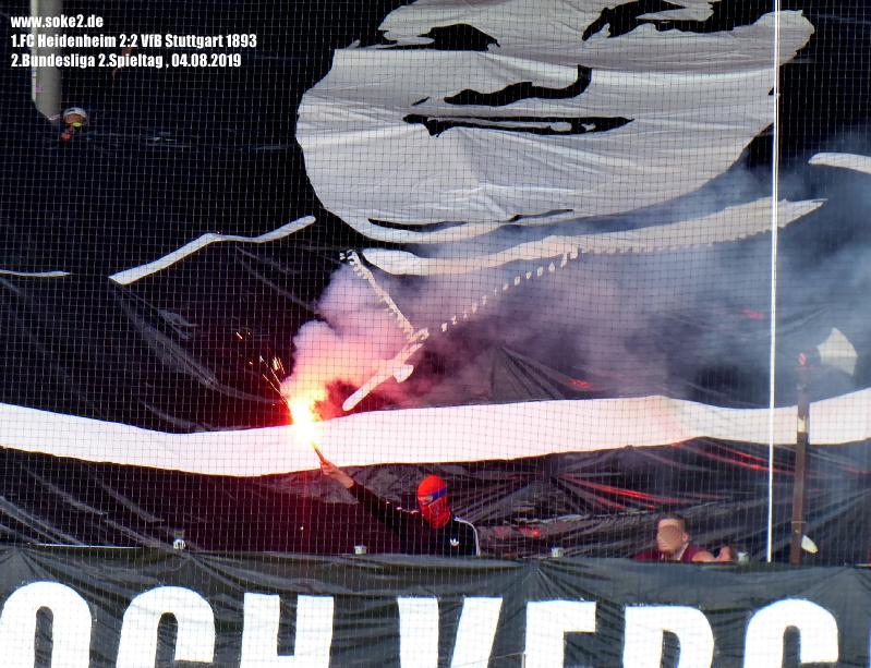 Soke2_190804_1.FC_Heidenheim_VfB_Stuttgart_2019-2020_P1150551