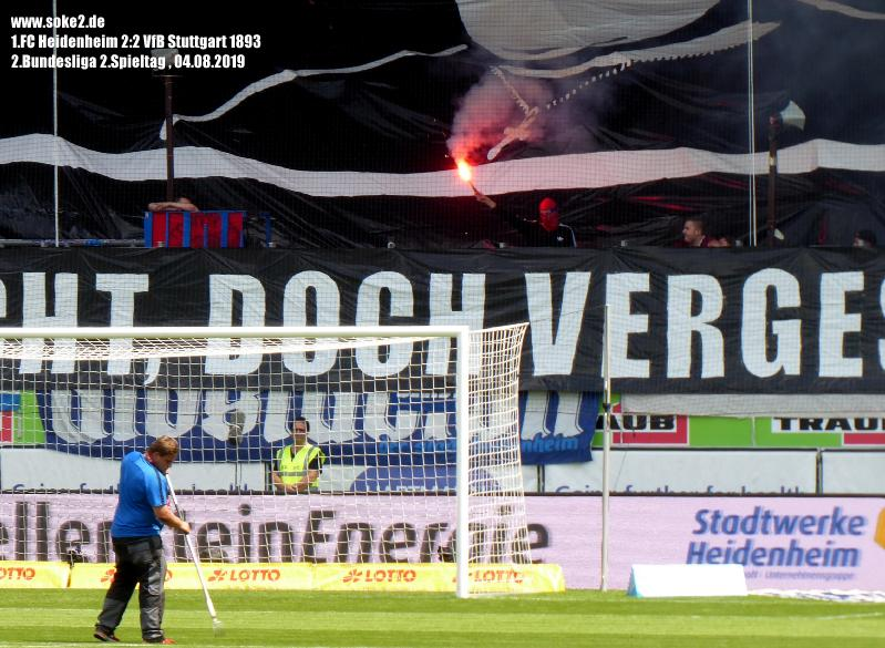 Soke2_190804_1.FC_Heidenheim_VfB_Stuttgart_2019-2020_P1150555