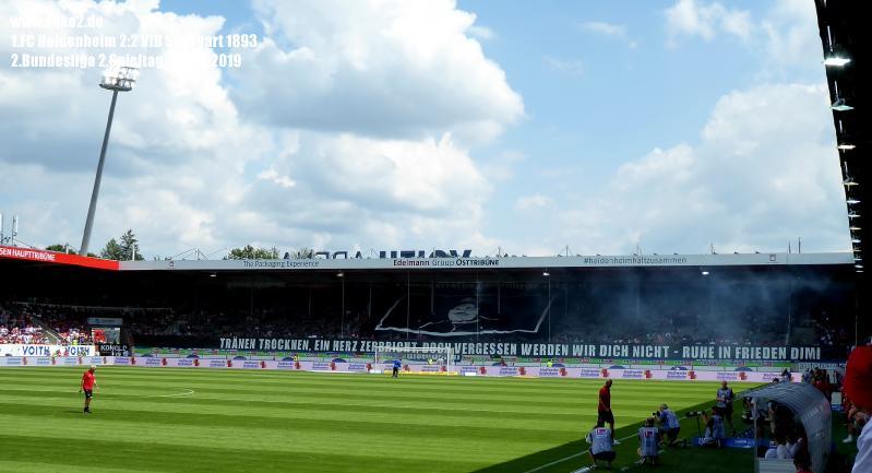 Soke2_190804_1.FC_Heidenheim_VfB_Stuttgart_2019-2020_P1150559