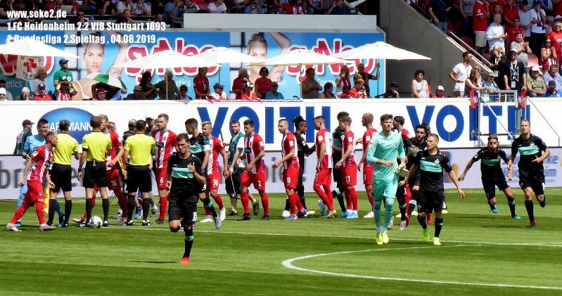 Soke2_190804_1.FC_Heidenheim_VfB_Stuttgart_2019-2020_P1150560