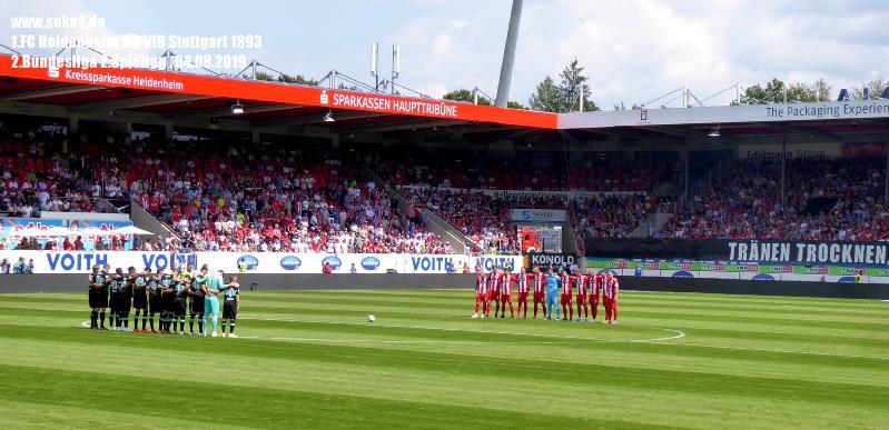 Soke2_190804_1.FC_Heidenheim_VfB_Stuttgart_2019-2020_P1150567