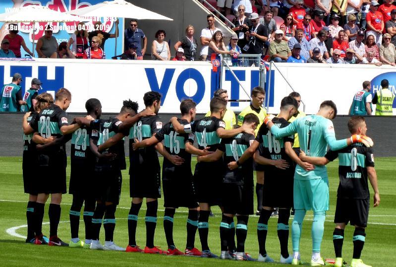 Soke2_190804_1.FC_Heidenheim_VfB_Stuttgart_2019-2020_P1150568