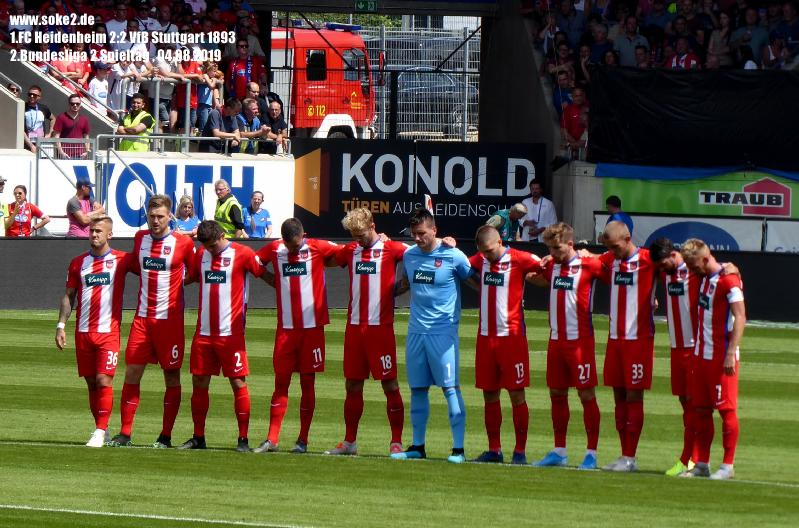 Soke2_190804_1.FC_Heidenheim_VfB_Stuttgart_2019-2020_P1150569