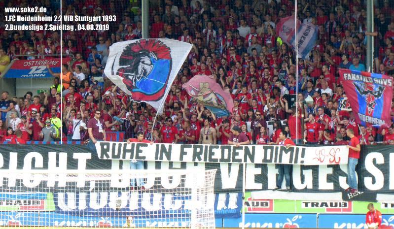 Soke2_190804_1.FC_Heidenheim_VfB_Stuttgart_2019-2020_P1150584