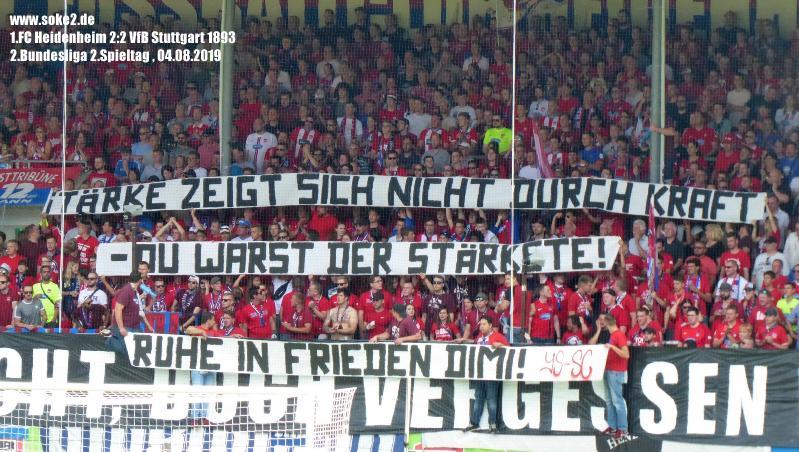 Soke2_190804_1.FC_Heidenheim_VfB_Stuttgart_2019-2020_P1150586