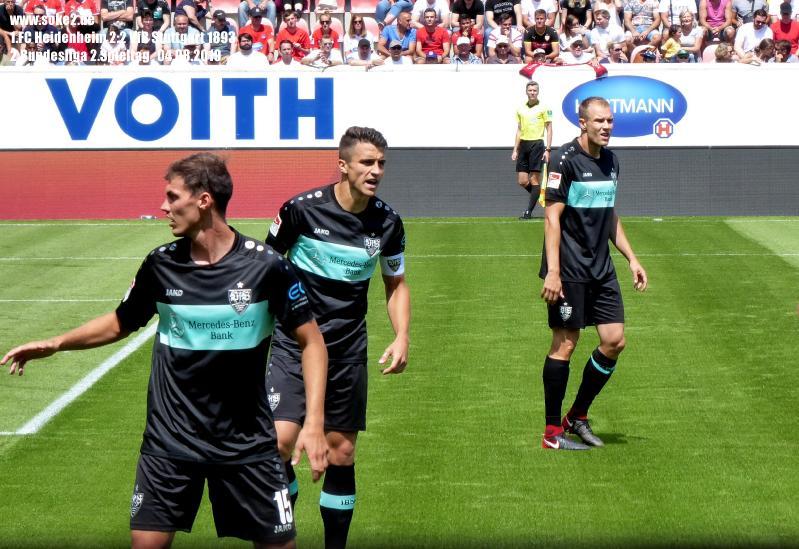 Soke2_190804_1.FC_Heidenheim_VfB_Stuttgart_2019-2020_P1150594