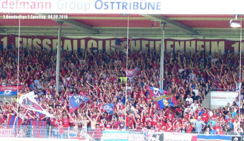Soke2_190804_1.FC_Heidenheim_VfB_Stuttgart_2019-2020_P1150596