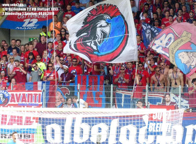 Soke2_190804_1.FC_Heidenheim_VfB_Stuttgart_2019-2020_P1150604