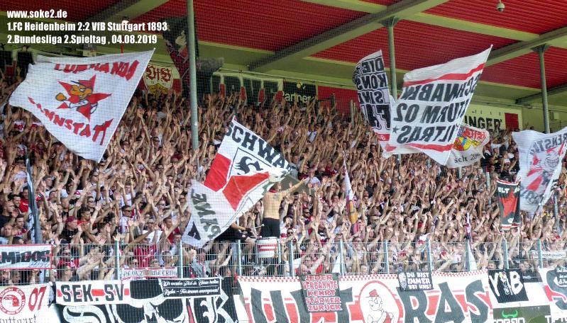 Soke2_190804_1.FC_Heidenheim_VfB_Stuttgart_2019-2020_P1150605