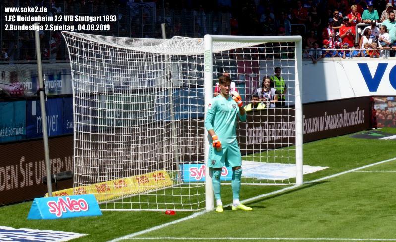 Soke2_190804_1.FC_Heidenheim_VfB_Stuttgart_2019-2020_P1150611