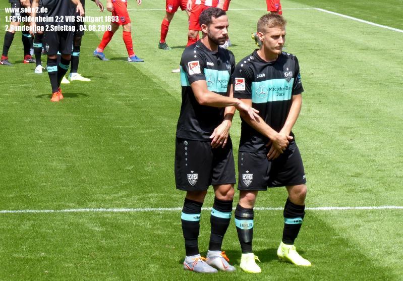 Soke2_190804_1.FC_Heidenheim_VfB_Stuttgart_2019-2020_P1150613