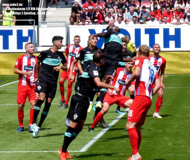 Soke2_190804_1.FC_Heidenheim_VfB_Stuttgart_2019-2020_P1150614