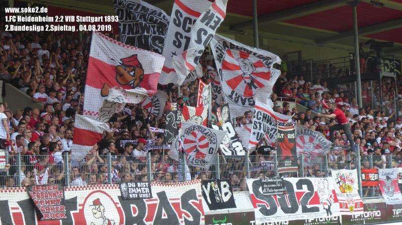 Soke2_190804_1.FC_Heidenheim_VfB_Stuttgart_2019-2020_P1150616