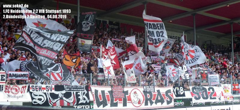 Soke2_190804_1.FC_Heidenheim_VfB_Stuttgart_2019-2020_P1150618