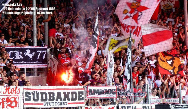 Soke2_190804_1.FC_Heidenheim_VfB_Stuttgart_2019-2020_P1150623