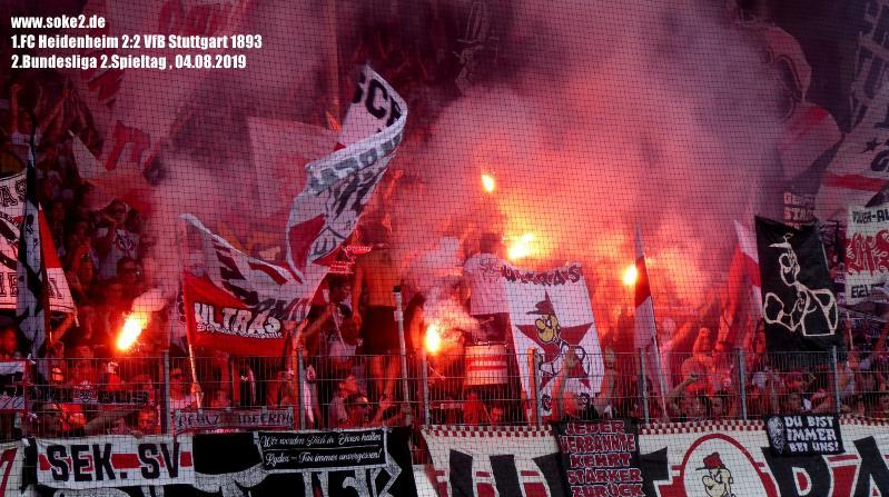 Soke2_190804_1.FC_Heidenheim_VfB_Stuttgart_2019-2020_P1150625