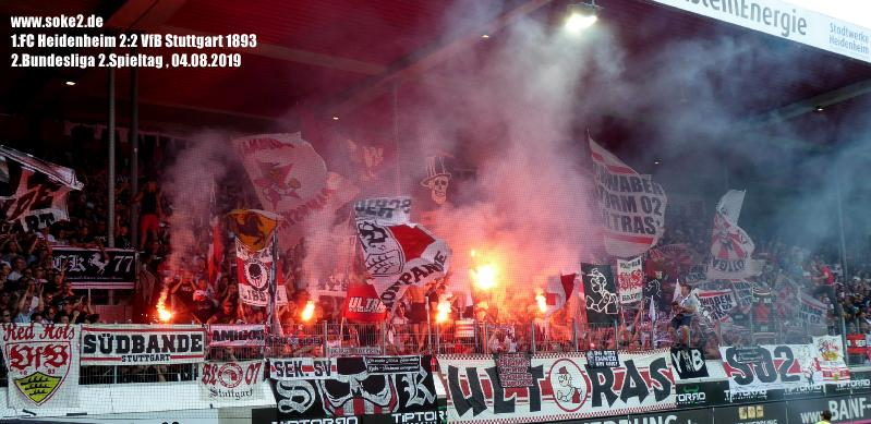 Soke2_190804_1.FC_Heidenheim_VfB_Stuttgart_2019-2020_P1150626