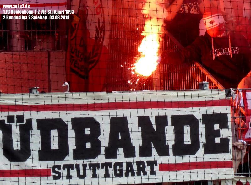 Soke2_190804_1.FC_Heidenheim_VfB_Stuttgart_2019-2020_P1150628