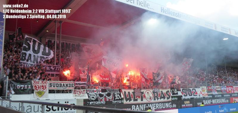 Soke2_190804_1.FC_Heidenheim_VfB_Stuttgart_2019-2020_P1150631