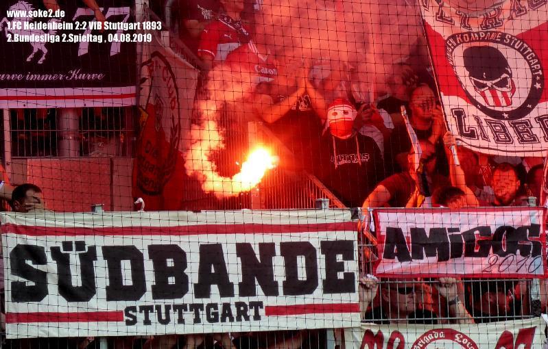 Soke2_190804_1.FC_Heidenheim_VfB_Stuttgart_2019-2020_P1150632