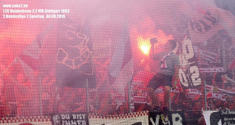 Soke2_190804_1.FC_Heidenheim_VfB_Stuttgart_2019-2020_P1150634