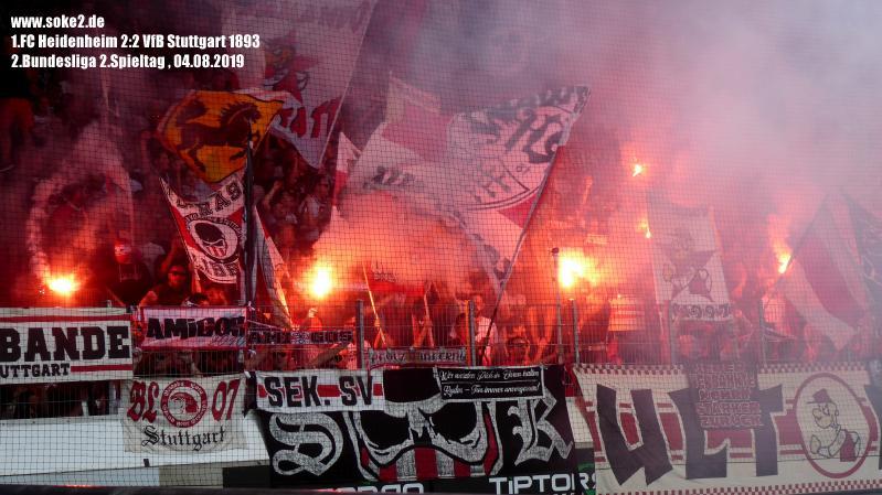 Soke2_190804_1.FC_Heidenheim_VfB_Stuttgart_2019-2020_P1150635