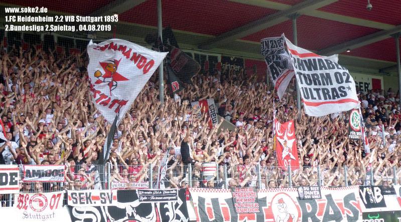 Soke2_190804_1.FC_Heidenheim_VfB_Stuttgart_2019-2020_P1150655