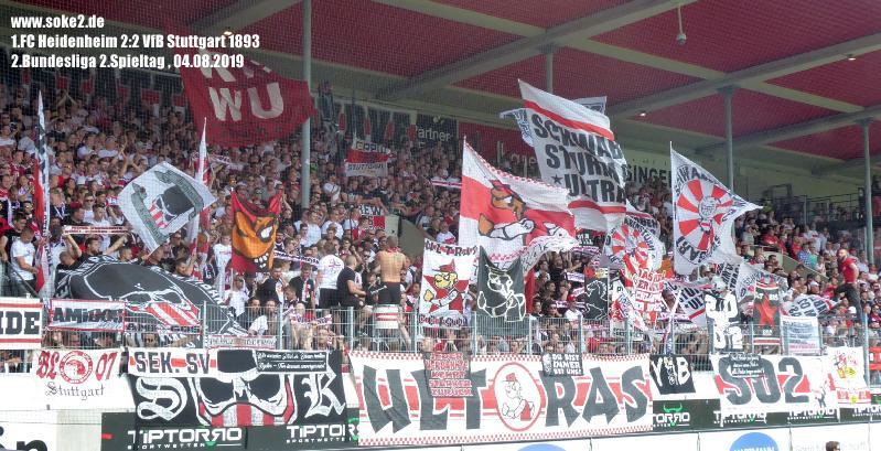 Soke2_190804_1.FC_Heidenheim_VfB_Stuttgart_2019-2020_P1150665