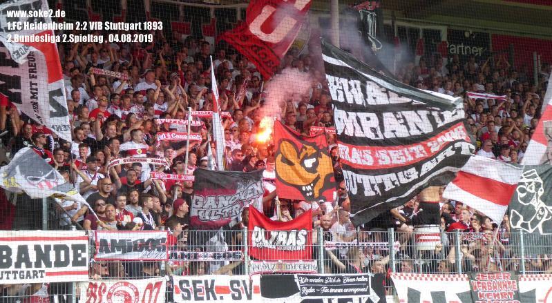 Soke2_190804_1.FC_Heidenheim_VfB_Stuttgart_2019-2020_P1150671