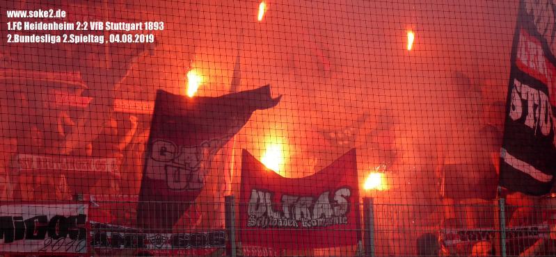 Soke2_190804_1.FC_Heidenheim_VfB_Stuttgart_2019-2020_P1150674