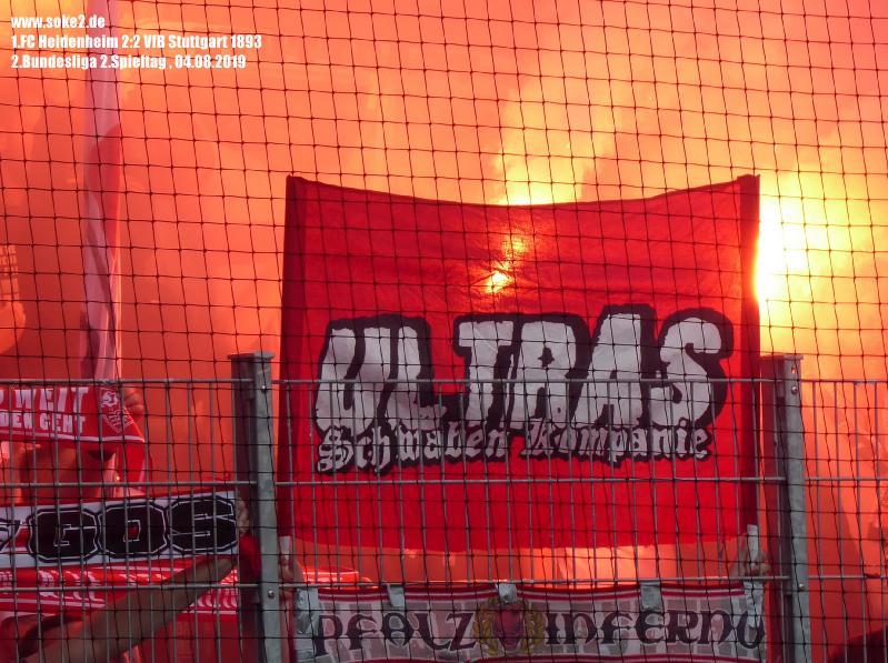 Soke2_190804_1.FC_Heidenheim_VfB_Stuttgart_2019-2020_P1150677