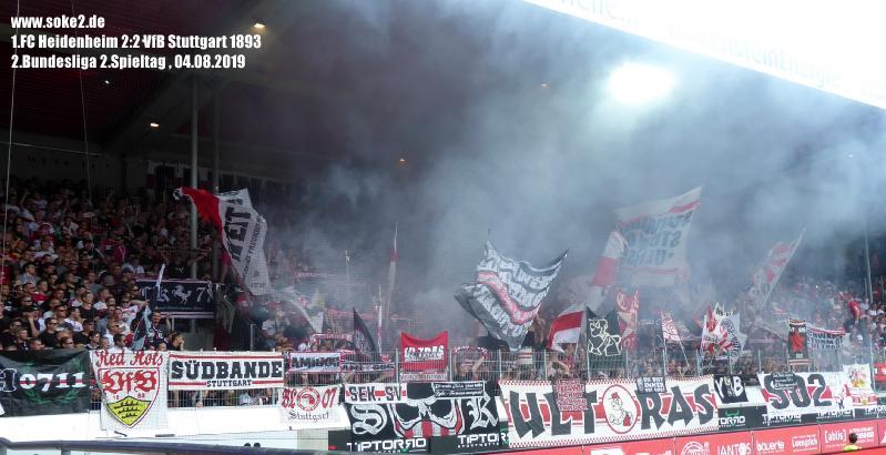 Soke2_190804_1.FC_Heidenheim_VfB_Stuttgart_2019-2020_P1150679