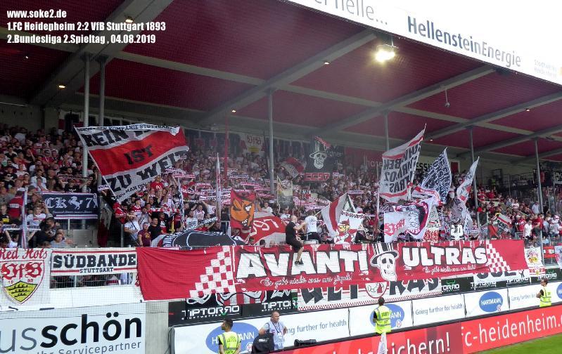 Soke2_190804_1.FC_Heidenheim_VfB_Stuttgart_2019-2020_P1150681