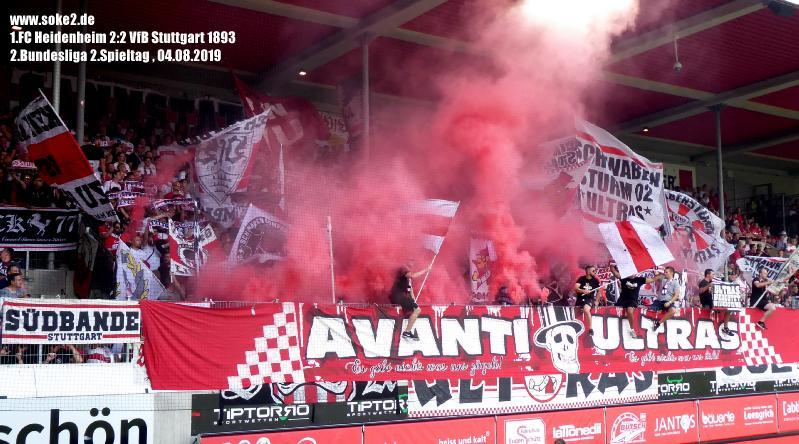 Soke2_190804_1.FC_Heidenheim_VfB_Stuttgart_2019-2020_P1150687