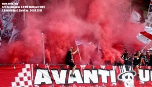 Soke2_190804_1.FC_Heidenheim_VfB_Stuttgart_2019-2020_P1150688
