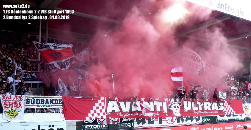 Soke2_190804_1.FC_Heidenheim_VfB_Stuttgart_2019-2020_P1150690