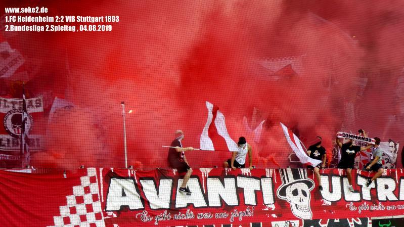 Soke2_190804_1.FC_Heidenheim_VfB_Stuttgart_2019-2020_P1150692