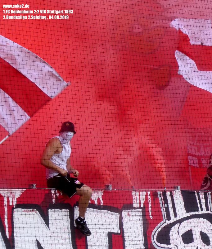 Soke2_190804_1.FC_Heidenheim_VfB_Stuttgart_2019-2020_P1150693